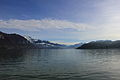Lac d'Annecy 20120101 - 05.JPG