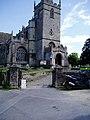 Lacock Church - geograph.org.uk - 115017.jpg