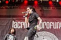 Lacrimas Profundere Rockharz 2019 19.jpg