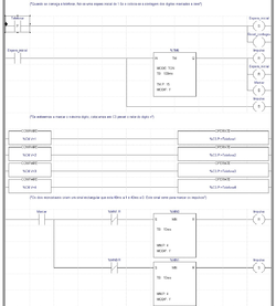 ladder logic wikipedia rh en wikipedia org drawing ladder logic diagrams games ladder logic diagram builder