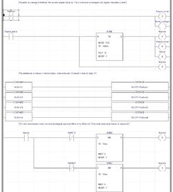 Ladder logic wikiwand ccuart Gallery