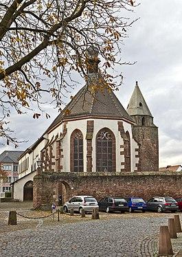 Ladenburg St. Sebastian 20101109.jpg