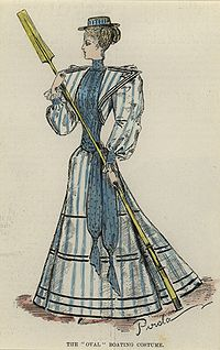 Ladies' Oval boating costume.jpg