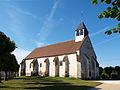 Laduz-FR-89-église-13.jpg