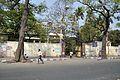 Lady Brabourne College - P 1-2 Suhrawardy Avenue - Kolkata 2015-02-28 3575.JPG