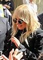 Lady Gaga 03 (36365016183).jpg