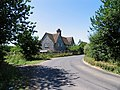 Ladygrove Farm near Goring Heath - geograph.org.uk - 26736.jpg