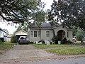 Lafayette Louisiana November 2017 House 2.jpg