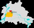 Lage Charlottenburg-Nord.png