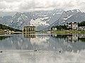 Lago di Misurina - panoramio.jpg