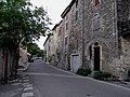 Lagorce (Ardèche)-03.jpg
