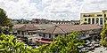 Lahad-Datu Sabah Views-of-downtown-03.jpg