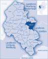 Lahn-Dill-Kreis Hohenahr.png
