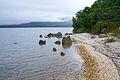 Lake Akan Kushiro Hokkaido Japan12bs5.jpg