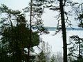 Lake Kytajarvi Hyvinkaa.jpg