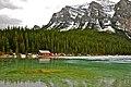 Lake Louise - Banff - panoramio (1).jpg