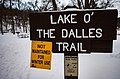Lake O' the Dalles Trail - Wisconsin State Parks (27325253339).jpg
