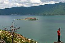 Lake Prespa Albania.jpg