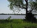 Lake inman 1006.jpg