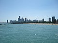 Lakefront Trail, Chicago, Illinois - panoramio.jpg