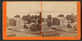 Lakeport, Clear Lake, by Watkins, Carleton E., 1829-1916.png