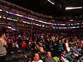 Lakers vs Nuggets 2013-01-06 (14).JPG