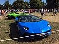 Lamborghini Aventador (FM 011EE).jpg