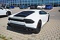Lamborghini Huracán, Motorworld Böblingen 51.jpg