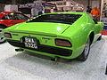 Lamborghini Miura P400S (10998205353).jpg