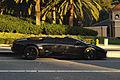 Lamborghini Murcielago lp640 (6796276970).jpg