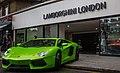 Lamborghini london (7563365694).jpg