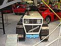 Lamborghini tractor C553.JPG