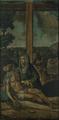 Lamentação sobre o Corpo de Cristo (c. 1550-1560) - Simão Antunes (Museu de Lamego).png