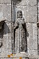 Lampaul-Guimiliau - Église - 128.jpg