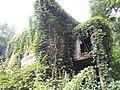Lamus w Latoszynie - panoramio.jpg