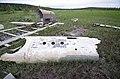 Lancaster Easy Elsie - panoramio (2).jpg