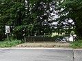 Landschaftsschutzgebiet Warmenau-Ufer LSG OS 00019 Datei 6.jpg