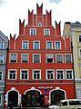 Landshut Altstadt 47.JPG