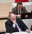 Landtagsprojekt Brandenburg Plenum by Olaf Kosinsky-26.jpg
