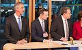 Landtagswahl Rheinland-Pfalz ZDF-Interview by Olaf Kosinsky-25.jpg