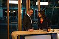 Landtagswahl Rheinland-Pfalz ZDF-Interview by Olaf Kosinsky-6.jpg