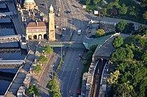 Landungsbrücken (Hamburg-St. Pauli).U-Bahnhof.1.phb.ajb.jpg