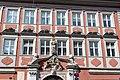 Lange Straße 3 Bamberg 20190830 002.jpg
