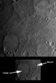 Lange benoit craters.png