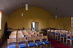 Langen Trechow Kapelle Innenraum2.jpg