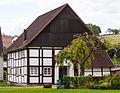 Langenholzhausen-AlteSchule.jpg