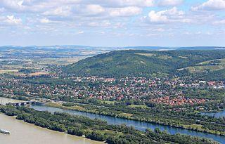 Лангенцерсдорф,  Нижняя Австрия, Австрия