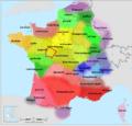 Langues France Touraine.PNG