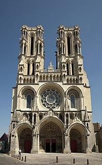 Laon, Cathédrale Notre-Dame PM 14294.jpg