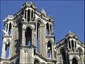 Laon cathedral notre dame 002.JPG